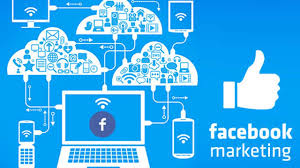 Facebook-The Real Deal?