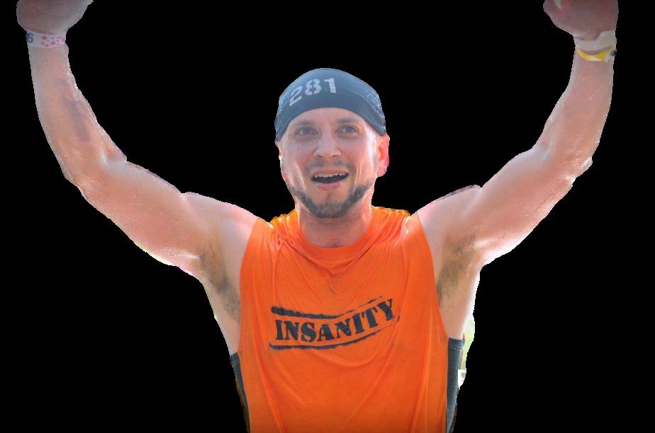 insaniac-Jamie_clipped_rev_1
