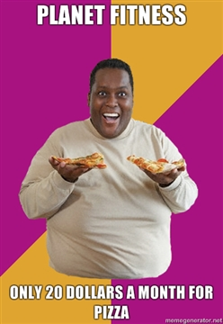planet-fitness-only-20-dollars-a-month-for-pizza-1