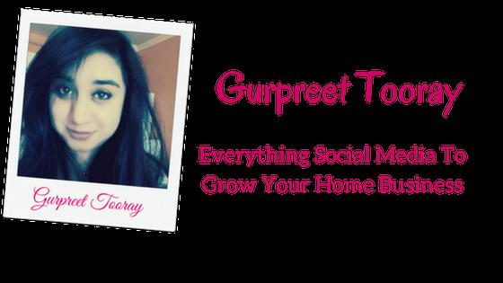 GurpreetTooray.com