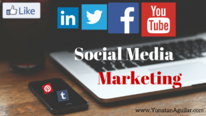 How To Market On Social Media - Social Media Advertising