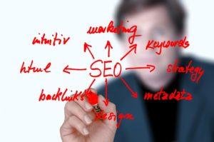 search-engine-optimization-1359429_1280