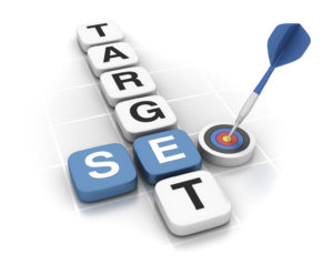 seo-marketing-benefits