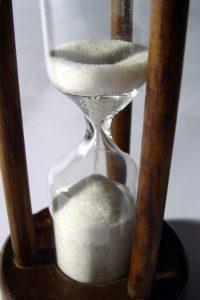 hourglass-708574_640