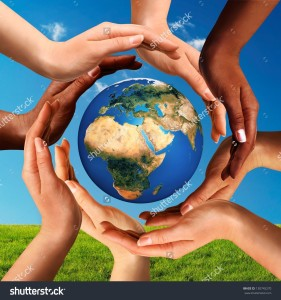 stock-photo-conceptual-peace-and-cultural-diversity-symbol-of-multiracial-hands-making-a-circle-together-around-130745270 (1)