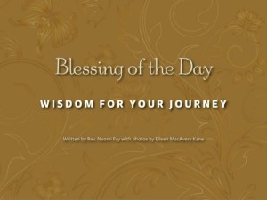 blessing-of-the-day-wisdom-for-your-journey-1-638