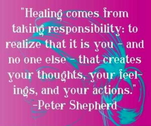 healing-peter-shepherd