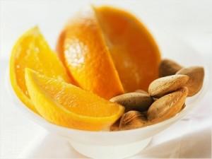 53-orange-almonds-636