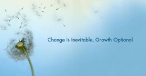 ALL-PERSONAL-GROWTH-INVOLVES-CHANGE1
