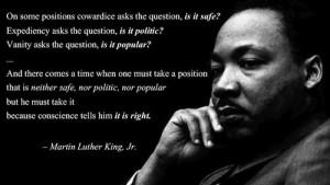 MLK_Safe_Politic_Popular