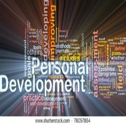 personal development2 for google + page