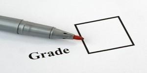 grade-concept