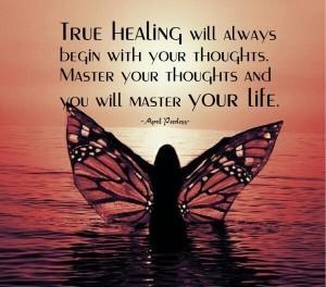 true-healing