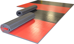 Martial_Arts_Flooring_10x20