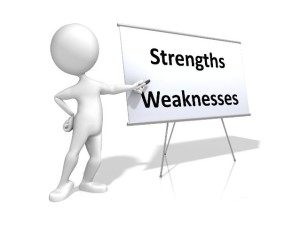 assessing-strengths-and-weaknesses-1-638