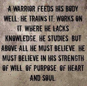 916474611-a-warrior-feeds-his-body-well-fitness-gym-quotes-sayings-pictures-600x596