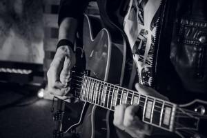 guitar-907654_1280