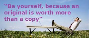 self-confidence-quote3
