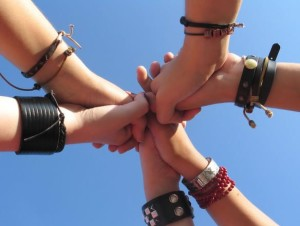 friends-forever-1306817
