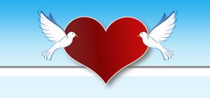 love-1375481_1280