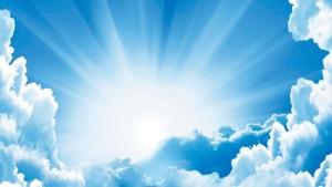 heaven-001