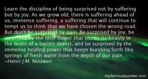 suffering-and-healing-quotes-1