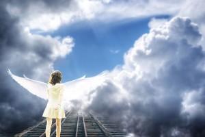 angel-669262_640