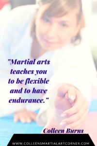 martial-arts-teaches-youhow-to-be-flexible-and-to-have-endurance