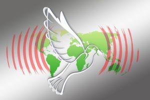 global-1585375_640
