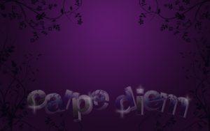 carpe-12091_960_720