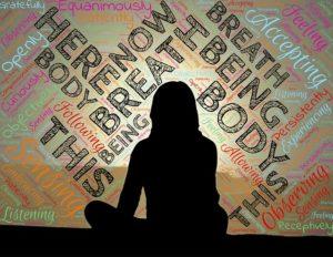 meditation-1837347_640