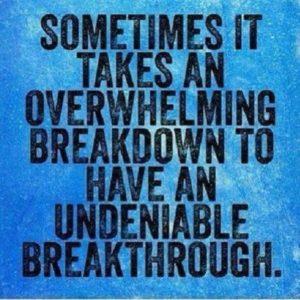 breakdown-2yg15flwhwzx2mwrj8kp34