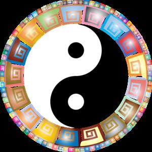yin-1751106_640