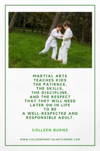 martial-art-kids