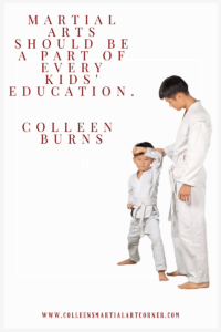 martial-arts-should-be-a-part-of-a-kids-education