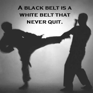 a-blakc-belt-300x300-min