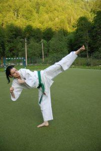 karate-511911_640