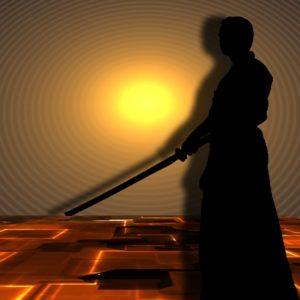 martial-arts-291051_640