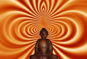 buddha-562030_640
