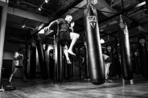 karate-1343889_960_720