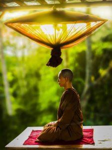 theravada-buddhism-2171647_640