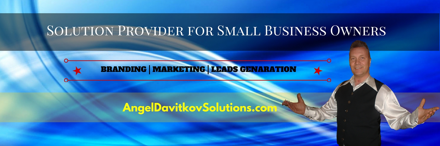 Branding Marketing Lead Genaration