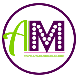 Live Your BEST Life MOM | Aiyana McClellan - Mompreneur On a Mission - Million Mompreneur Movement