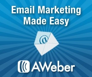 More Sales, Less Overhead - Email Marketing Made Easy. Start your Aweber free 30 day trial today