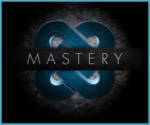 MLSP-Mastery-Review