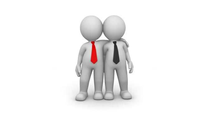 My Network Marketing Partners