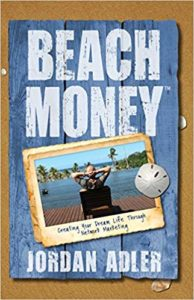 beach-money