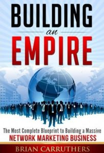 building-an-empire