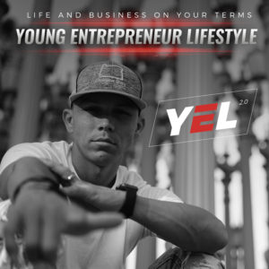 young-entrepreneur-lifestyle-2.0