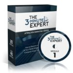 3-minute-expert